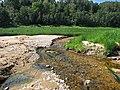 Впадение речки Рудня - panoramio.jpg