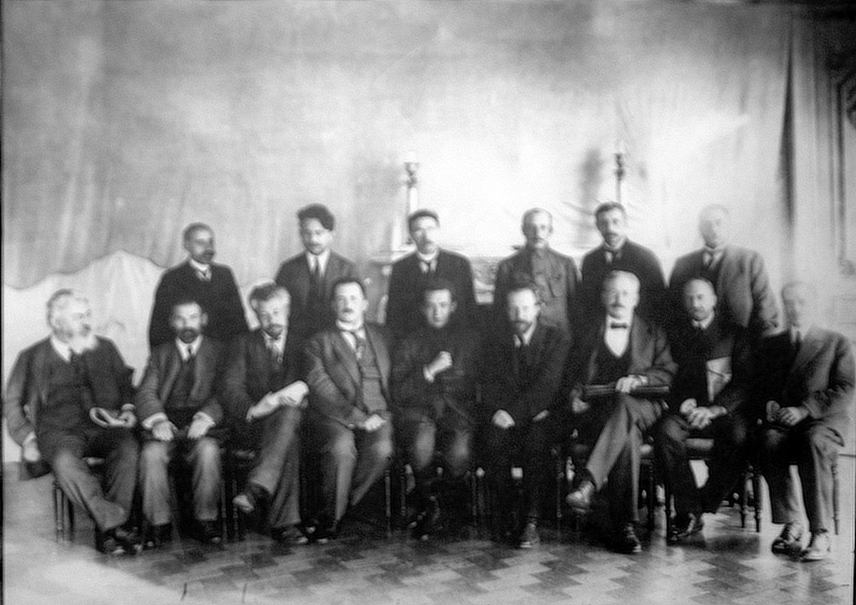history strength of provisional government essay Russia 1870 -1917 a provisional government was set up under the leadership of prince lvov leaving cert essays russia 1870-1917.