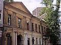 Вулиця Маршала Бажанова, 4.jpg
