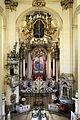 Вівтар собору святого Юра.jpg