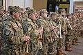 Військові оркестри під час урочистих заходів (26143828189).jpg