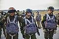 Гвардійський спецназ взяв нову висоту - наодинці з небом 6954 (21080202483).jpg