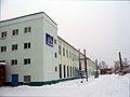 Гжельский фарфоровый завод.jpg