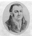 Граф Винцент Тышкевич.png
