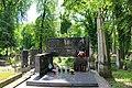 Гробниця Рудницького М. І.jpg