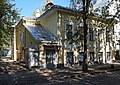 Дом Галкина Свердлова 28.jpg