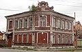 Дом Патрикеева (3).jpg