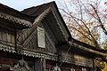 Дом жилой, здесь жил первый председатель Томского совета рабочих и солдатских депутатов Яковлев Н.Н..JPG
