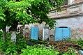 Дом купца Назарова (2).jpg