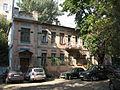 Дом купца Т. Н. Лагутина.JPG