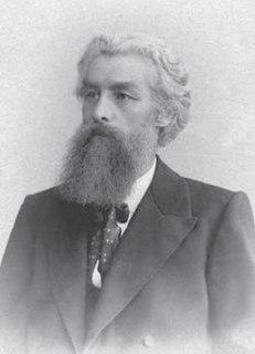 Evgeny Goslavsky