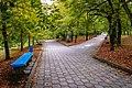 Железноводский парк - panoramio (5).jpg