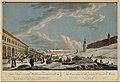Жерар Делабарт (лист 10) Вид Ледяных гор в Москве во время сырной недели 1.jpg