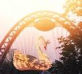 Живописный мост на закате.jpg
