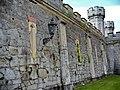 Замок Глубока-над-Влтавой - panoramio (18).jpg