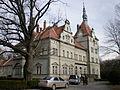 Замок Шенборна.JPG
