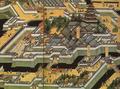 Замок Эдо.png