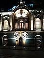 Зграда Градске библиотеке у Суботици 2012-09-17 13-08-56.jpg