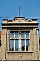 Зграда у Ул. Љубе Нешића 31.jpg