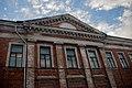 Здание Пансиона благородных девиц (дом Коробкова (Постникова).jpg