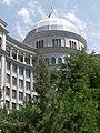 Здание Правительства Таджикистана.jpg