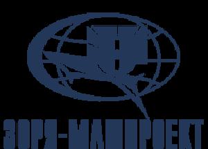 Zorya-Mashproekt - Image: Зоря Машпроект лого