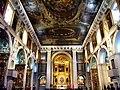 Иезуитская церковь Сан-Рок (11610337806).jpg