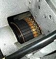 Износ коллектора в двигателе.jpg