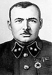 Казаков Михаил Ильич (генерал-майор).jpg