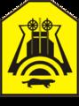 Караганда герб2.png