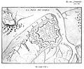 Карта к статье «Остенде». Военная энциклопедия Сытина (Санкт-Петербург, 1911-1915).jpg