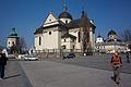 Костел Св.Лаврентія 110403 03908.jpg