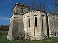 Костел Успення Діви Марії - Біще IMG 1263 61-204-0012.jpg