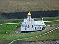 Костомарово. Свято-Спасский монастырь.jpg