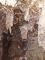 Кришталева печера. с. Кривче5.jpg
