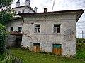 Лежнево, здание богадельни.jpg