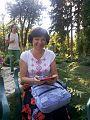 Лілія Батюк-Нечипоренко 01.jpg