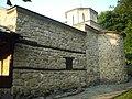 Манастир темска 16.JPG