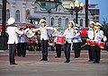 Международного военно-музыкального фестиваля «Амурские волны-2018» 04.jpg