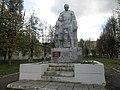 Мемориал в Дубительском переулке 03.jpg