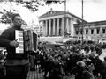 Мирные будни в послевоенной Вене-4.png