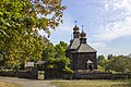 Михайлівська церква 03.jpg