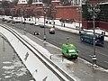 Мобильный комплекс фотовидеофиксации ЦОДД в Москве.jpg