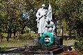 Могила братська радянських воїнів4.JPG