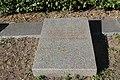 Могила 18-ти партизан по-звірячому закатованих німецькими варварами IMG 0991.jpg