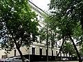 Москва, Большая Грузинская улица, 12, строение 2 (1).jpg