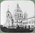 Москва Елоховский собор 1870.jpg
