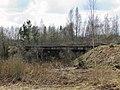 Мост через р. Иецава - panoramio.jpg