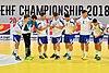 М20 EHF Championship FIN-GRE 29.07.2018-6443 (41899073250).jpg