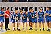 М20 EHF Championship GRE-FAR 21.07.2018-9211 (41737323570).jpg